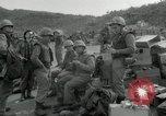 Image of United States troops Korea, 1953, second 61 stock footage video 65675020773