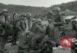 Image of United States troops Korea, 1953, second 62 stock footage video 65675020773