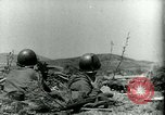 Image of United States soldiers in Korean War Korea, 1951, second 3 stock footage video 65675020774
