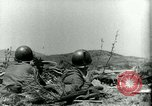 Image of United States soldiers in Korean War Korea, 1951, second 4 stock footage video 65675020774