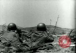 Image of United States soldiers in Korean War Korea, 1951, second 7 stock footage video 65675020774