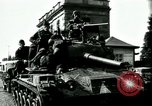 Image of United States soldiers in Korean War Korea, 1951, second 10 stock footage video 65675020774