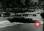 Image of United States soldiers in Korean War Korea, 1951, second 16 stock footage video 65675020774