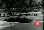Image of United States soldiers in Korean War Korea, 1951, second 17 stock footage video 65675020774