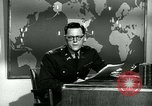 Image of United States soldiers in Korean War Korea, 1951, second 46 stock footage video 65675020774