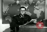 Image of United States soldiers in Korean War Korea, 1951, second 48 stock footage video 65675020774
