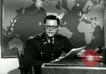 Image of United States soldiers in Korean War Korea, 1951, second 52 stock footage video 65675020774