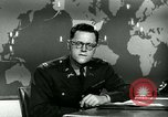 Image of United States soldiers in Korean War Korea, 1951, second 54 stock footage video 65675020774