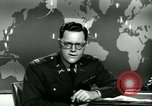 Image of United States soldiers in Korean War Korea, 1951, second 55 stock footage video 65675020774