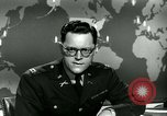 Image of United States soldiers in Korean War Korea, 1951, second 57 stock footage video 65675020774