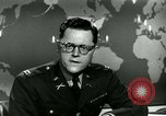 Image of United States soldiers in Korean War Korea, 1951, second 58 stock footage video 65675020774