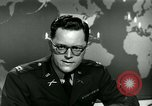 Image of United States soldiers in Korean War Korea, 1951, second 60 stock footage video 65675020774