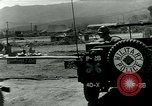 Image of Army doughnut Shop during Korean War Korea, 1951, second 32 stock footage video 65675020777