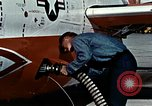 Image of T2J-1 Buckeye United States USA, 1960, second 19 stock footage video 65675020783