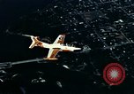 Image of T2J-1 Buckeye United States USA, 1960, second 29 stock footage video 65675020785