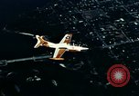 Image of T2J-1 Buckeye United States USA, 1960, second 30 stock footage video 65675020785