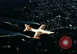Image of T2J-1 Buckeye United States USA, 1960, second 33 stock footage video 65675020785