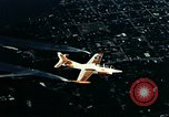 Image of T2J-1 Buckeye United States USA, 1960, second 34 stock footage video 65675020785