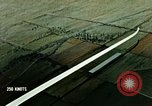 Image of T2J-1 Buckeye United States USA, 1960, second 53 stock footage video 65675020785