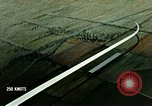 Image of T2J-1 Buckeye United States USA, 1960, second 55 stock footage video 65675020785