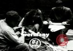 Image of Mrs Dynamite Berlin Germany, 1949, second 2 stock footage video 65675020789