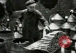 Image of Mrs Dynamite Berlin Germany, 1949, second 9 stock footage video 65675020789