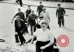 Image of Mrs Dynamite Berlin Germany, 1949, second 27 stock footage video 65675020789