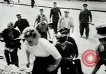 Image of Mrs Dynamite Berlin Germany, 1949, second 28 stock footage video 65675020789