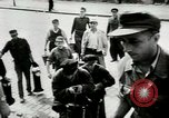 Image of Mrs Dynamite Berlin Germany, 1949, second 29 stock footage video 65675020789