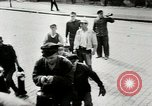 Image of Mrs Dynamite Berlin Germany, 1949, second 30 stock footage video 65675020789
