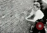 Image of Mrs Dynamite Berlin Germany, 1949, second 34 stock footage video 65675020789