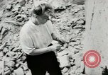 Image of Mrs Dynamite Berlin Germany, 1949, second 37 stock footage video 65675020789