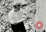 Image of Mrs Dynamite Berlin Germany, 1949, second 38 stock footage video 65675020789