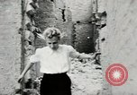 Image of Mrs Dynamite Berlin Germany, 1949, second 42 stock footage video 65675020789
