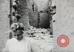 Image of Mrs Dynamite Berlin Germany, 1949, second 43 stock footage video 65675020789