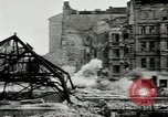 Image of Mrs Dynamite Berlin Germany, 1949, second 52 stock footage video 65675020789