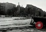 Image of Mrs Dynamite Berlin Germany, 1949, second 57 stock footage video 65675020789