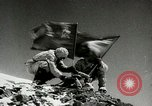 Image of China takes over Tibet Asia, 1959, second 11 stock footage video 65675020793