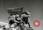 Image of China takes over Tibet Asia, 1959, second 12 stock footage video 65675020793