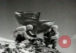 Image of China takes over Tibet Asia, 1959, second 13 stock footage video 65675020793