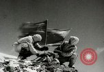 Image of China takes over Tibet Asia, 1959, second 14 stock footage video 65675020793