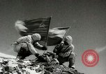 Image of China takes over Tibet Asia, 1959, second 15 stock footage video 65675020793