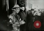 Image of China takes over Tibet Asia, 1959, second 18 stock footage video 65675020793