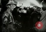 Image of China takes over Tibet Asia, 1959, second 19 stock footage video 65675020793