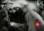 Image of China takes over Tibet Asia, 1959, second 20 stock footage video 65675020793