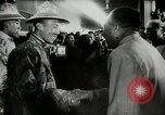 Image of China takes over Tibet Asia, 1959, second 21 stock footage video 65675020793