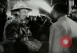 Image of China takes over Tibet Asia, 1959, second 22 stock footage video 65675020793