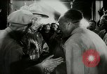 Image of China takes over Tibet Asia, 1959, second 23 stock footage video 65675020793