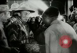 Image of China takes over Tibet Asia, 1959, second 24 stock footage video 65675020793