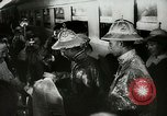 Image of China takes over Tibet Asia, 1959, second 26 stock footage video 65675020793